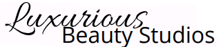 Luxurious Beauty Studios